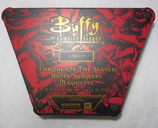 Sideshow-Exclusive-Buffy-the-Vampire-Slayer-Throne-of-_57 (1)