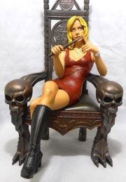 Sideshow-Exclusive-Buffy-the-Vampire-Slayer-Throne-of-_57 (3)
