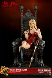 Sideshow-Exclusive-Buffy-the-Vampire-Slayer-Throne-of