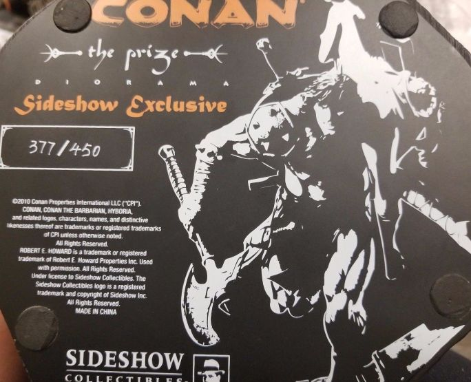 SIDESHOW-EXCLUSIVE-CONAN-THE-BARBARIAN-Price-SCALE-STATUE-_57 (2)