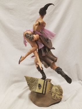 SIDESHOW-EXCLUSIVE-CONAN-THE-BARBARIAN-Price-SCALE-STATUE-_57 (3)