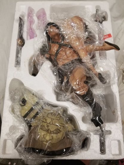SIDESHOW-EXCLUSIVE-CONAN-THE-BARBARIAN-Price-SCALE-STATUE-_57 (4)