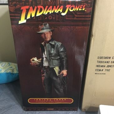 SIDESHOW-Exclusive-INDIANA-JONES-RAIDERS-of-the-ARK-_57 (2)