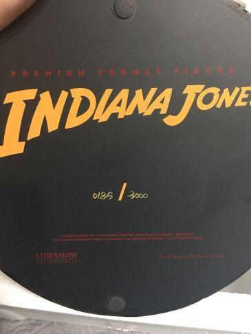 SIDESHOW-Exclusive-INDIANA-JONES-RAIDERS-of-the-ARK-_57 (3)