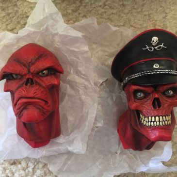 SIDESHOW-EXCLUSIVE-Red-Skull-Allied-Charge-on-Hydra-_57 (2)