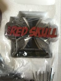SIDESHOW-EXCLUSIVE-RED-SKULL-CAPTAIN-AMERICA-LEGENDARY-Scale-_57 (2)