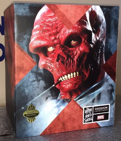 SIDESHOW-EXCLUSIVE-RED-SKULL-CAPTAIN-AMERICA-LEGENDARY-Scale