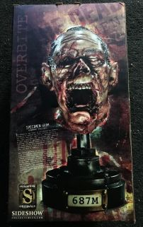 Sideshow-Exclusive-The-Dead-Specimens-687M-Legendary-Scale-_57