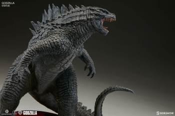 Sideshow-Godzilla-Statue-Godzilla-Bust-Godzilla-Art-Godzilla-Model-Kit-_57 (3)