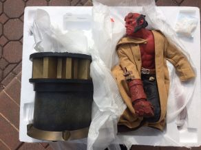 Sideshow-Hellboy-II-The-Golden-Army-Premium-Format-_57 (1)