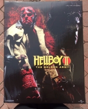 Sideshow-Hellboy-II-The-Golden-Army-Premium-Format