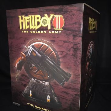 Sideshow-Hellboy-Ii-the-Samaritan-11-Scale-Revolver-_57