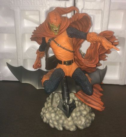 SIDESHOW-Hobgoblin-Exclusive-Comiquette-1-of-_57 (1)