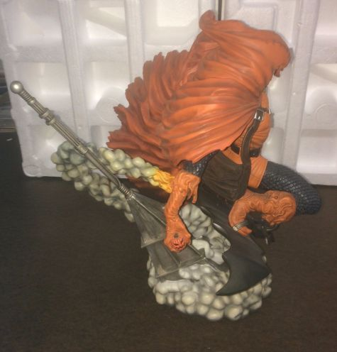 SIDESHOW-Hobgoblin-Exclusive-Comiquette-1-of-_57 (3)