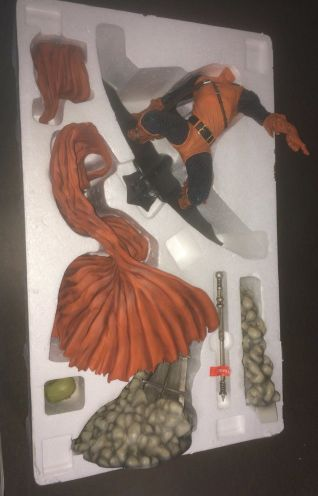 SIDESHOW-Hobgoblin-Exclusive-Comiquette-1-of-_57