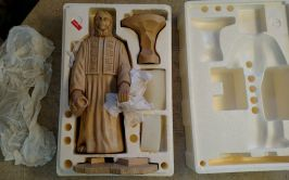 Sideshow-Lawgiver-Statue-_57 (1)