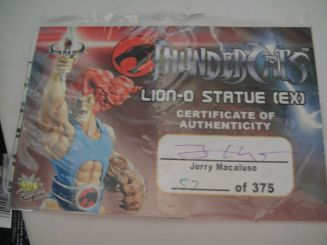 SIDESHOW-LION-O-EXCLUSIVE-Mixed-Media-STATUE-LTM-375-THUNDERCATS-_57 (2)