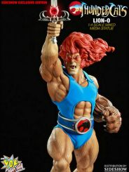 SIDESHOW-LION-O-EXCLUSIVE-Mixed-Media-STATUE-LTM-375-THUNDERCATS-_57 (5)