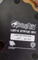 SIDESHOW-LION-O-EXCLUSIVE-Mixed-Media-STATUE-LTM-375-THUNDERCATS-_57