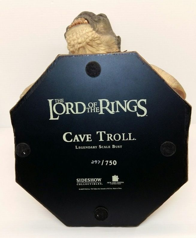 Sideshow-Lord-Of-The-Rings-CAVE-_57 (4)