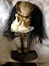 Sideshow-Predator-1-Legendary-Scale-Bust-Exclusive-91-500-_57 (1)