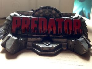Sideshow-Predator-1-Legendary-Scale-Bust-Exclusive-91-500-_57 (3)