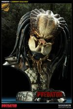Sideshow-Predator-1-Legendary-Scale-Bust-Exclusive-91-500