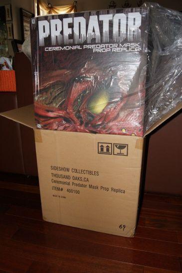Sideshow-Predator-mask-CeremonialAVPalien-signed-by-Steve-Wang-_57 (1)
