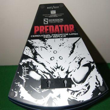 Sideshow-Predator-mask-CeremonialAVPalien-signed-by-Steve-Wang-_57