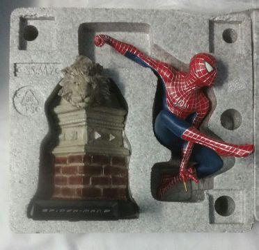 Sideshow-Spider-Man-3-Polystone-Statue-Marvel-Movie-402-1750-_57 (1)