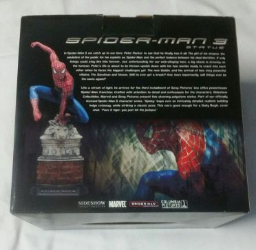 Sideshow-Spider-Man-3-Polystone-Statue-Marvel-Movie-402-1750-_57