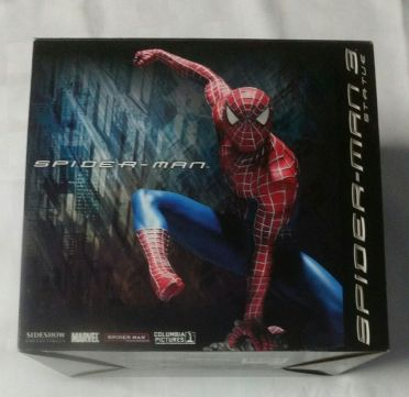Sideshow-Spider-Man-3-Polystone-Statue-Marvel-Movie-402-1750