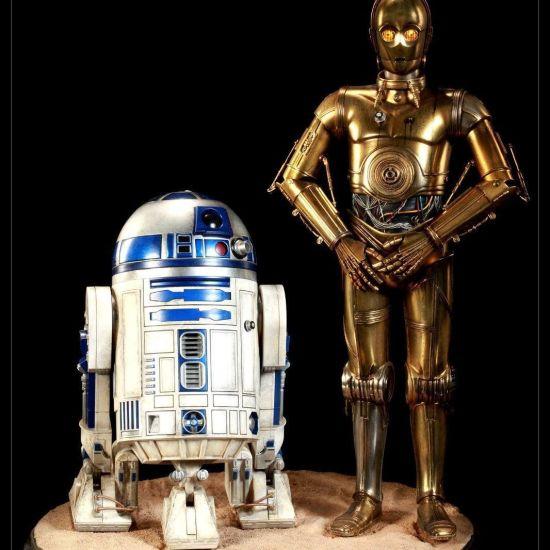 Sideshow-Star-Wars-C-3PO-R2D2-Premium-format-_57 (3)