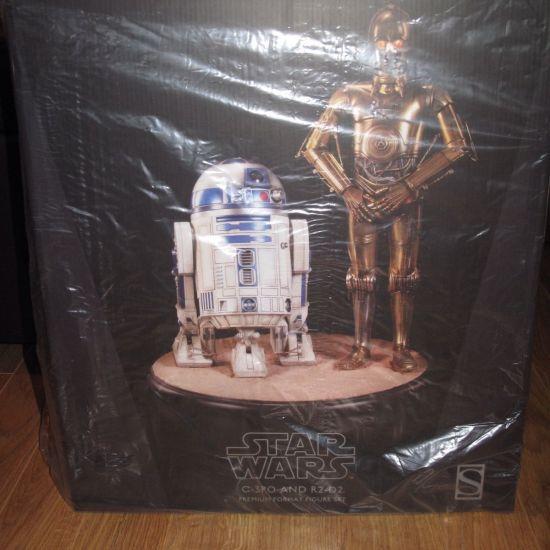 Sideshow-Star-Wars-C-3PO-R2D2-Premium-format