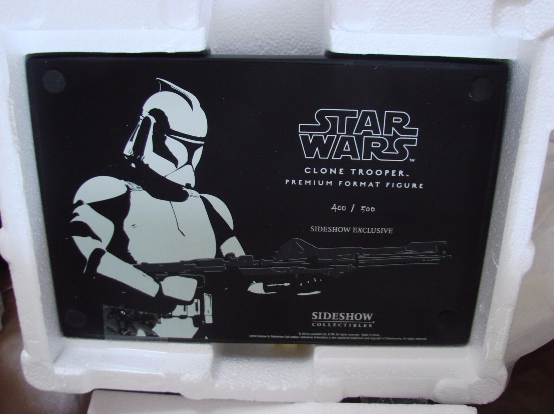 Sideshow-Star-Wars-Clone-Trooper-Premium-Format-Exclusive-_57 (2)