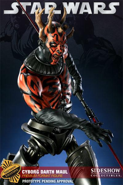 Sideshow-Star-Wars-Darth-Maul-Mechanical-Legs-Exclusive-_57