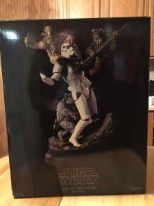Sideshow-Star-Wars-Fall-of-the-Empire-_57