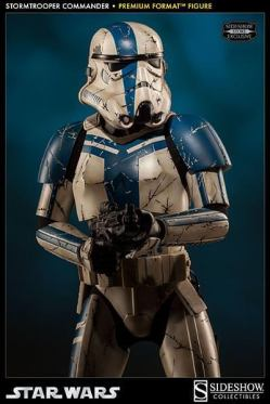 Sideshow-Star-Wars-Stormtrooper-Commander-Premium-Format-Figure