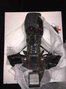 Sideshow-Terminator-Salvation-t-600-Endoskeleton-Life-Size-Bust-Statue-_57 (1)
