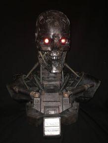 Sideshow-Terminator-Salvation-t-600-Endoskeleton-Life-Size-Bust-Statue-_57 (2)
