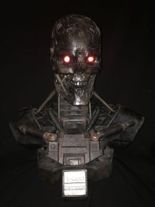 Sideshow-Terminator-Salvation-t-600-Endoskeleton-Life-Size-Bust-Statue-_57 (2)