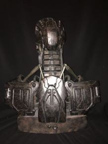 Sideshow-Terminator-Salvation-t-600-Endoskeleton-Life-Size-Bust-Statue-_57 (3)