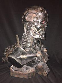 Sideshow-Terminator-Salvation-t-600-Endoskeleton-Life-Size-Bust-Statue-_57 (4)