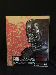 Sideshow-Terminator-Salvation-t-600-Endoskeleton-Life-Size-Bust-Statue-_57