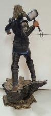 Sideshow-The-Dark-World-Thor-Premium-Format-Statue-_57 (1)