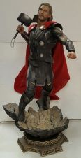 Sideshow-The-Dark-World-Thor-Premium-Format-Statue-_57