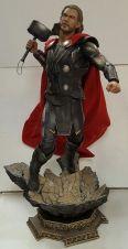 Sideshow-The-Dark-World-Thor-Premium-Format-Statue-_57