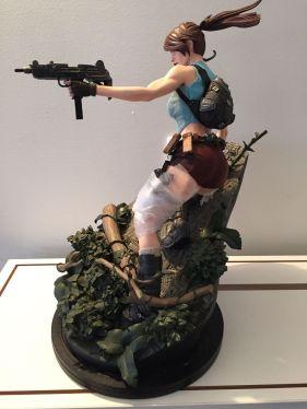 Sideshow-Tomb-Raider-Lara-Croft-Guardian-Of-Light-_57 (2)
