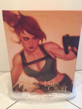 Sideshow-Tomb-Raider-Lara-Croft-Guardian-Of-Light-_57 (3)