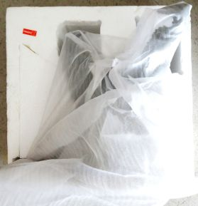Sideshow-Tremors-Graboid-Maquette-Statue-Figure-Bust-Universal-_57 (1)